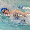Ham Swim Dive Invit 12-5-15-109
