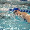 Ham Swim Dive Invit 12-5-15-943
