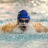 Ham Swim Dive Invit 12-5-15-355