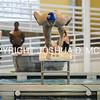 Ham Swim Dive Invit 12-5-15-315