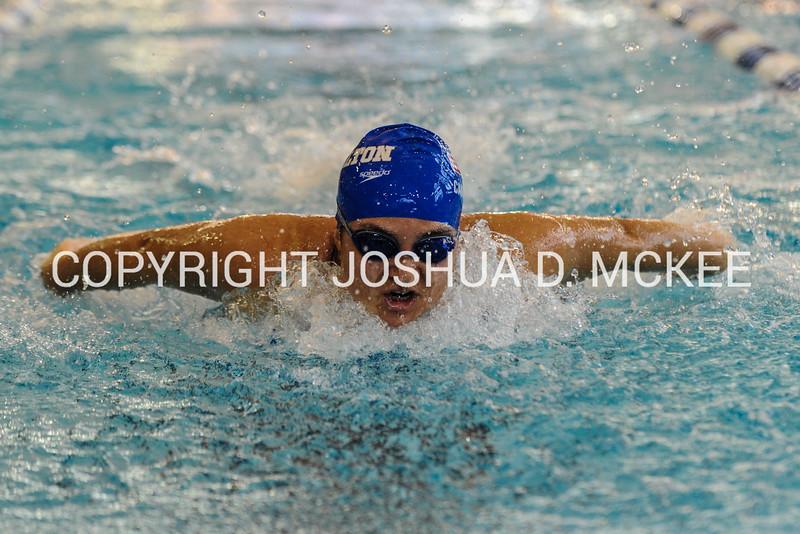Ham Swim Dive Invit 12-5-15-1400