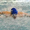 Ham Swim Dive Invit 12-5-15-709