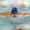 Ham Swim Dive Invit 12-5-15-1529