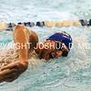 Ham Swim Dive Invit 12-5-15-1074