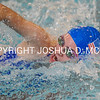 Ham Swim Dive Invit 12-5-15-89