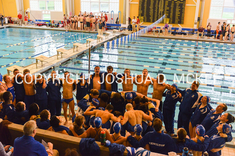 Ham Swim Dive Invit 12-5-15-20