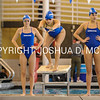 Ham Swim Dive Invit 12-5-15-1607