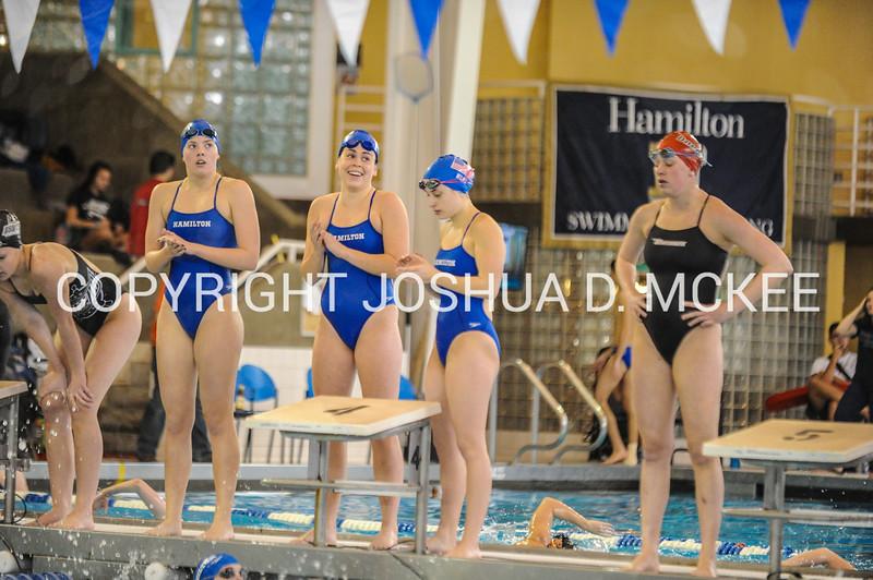 Ham Swim Dive Invit 12-5-15-115