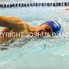 Ham Swim Dive Invit 12-5-15-991