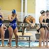 Ham Swim Dive Invit 12-5-15-38