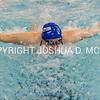 Ham Swim Dive Invit 12-5-15-1512