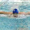 Ham Swim Dive Invit 12-5-15-340