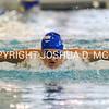 Ham Swim Dive Invit 12-5-15-1391