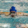 Ham Swim Dive Invit 12-5-15-533