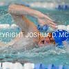 Ham Swim Dive Invit 12-5-15-151