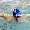 Ham Swim Dive Invit 12-5-15-229