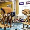 Ham Swim Dive Invit 12-5-15-1026