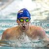 Ham Swim Dive Invit 12-5-15-397