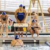 Ham Swim Dive Invit 12-5-15-1351
