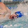 Ham Swim Dive Invit 12-5-15-1758