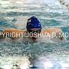 Ham Swim Dive Invit 12-5-15-224