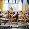 Ham Swim Dive Invit 12-5-15-1049
