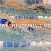 Ham Swim Dive Invit 12-5-15-82
