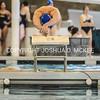 Ham Swim Dive Invit 12-5-15-1207