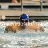 Ham Swim Dive Invit 12-5-15-344