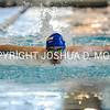 Ham Swim Dive Invit 12-5-15-332