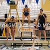 Ham Swim Dive Invit 12-5-15-1469