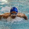 Ham Swim Dive Invit 12-5-15-596