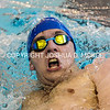 Ham Swim Dive Invit 12-5-15-374