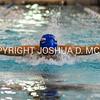 Ham Swim Dive Invit 12-5-15-593