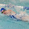 Ham Swim Dive Invit 12-5-15-101