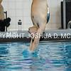 Ham Swim Dive Invit 12-5-15-1279