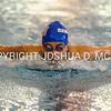 Ham Swim Dive Invit 12-5-15-1630