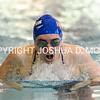 Ham Swim Dive Invit 12-5-15-1598