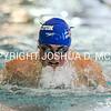Ham Swim Dive Invit 12-5-15-1221
