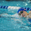 Ham Swim Dive Invit 12-5-15-907