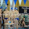 Ham Swim Dive Invit 12-5-15-126