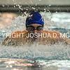 Ham Swim Dive Invit 12-5-15-683