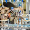 Ham Swim Dive Invit 12-5-15-143