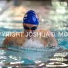 Ham Swim Dive Invit 12-5-15-1686