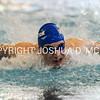 Ham Swim Dive Invit 12-5-15-667