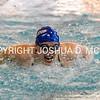 Ham Swim Dive Invit 12-5-15-1528