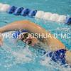 Ham Swim Dive Invit 12-5-15-825