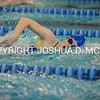 Ham Swim Dive Invit 12-5-15-940