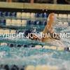 Ham Swim Dive Invit 12-5-15-1067