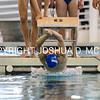 Ham Swim Dive Invit 12-5-15-1648